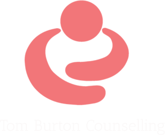 Tom Burton Counselling